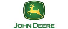 Logo_John_Deere-landtechnik-gschlecht