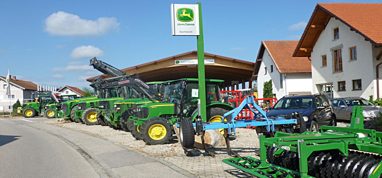 hof2-landtechnik-gschlecht